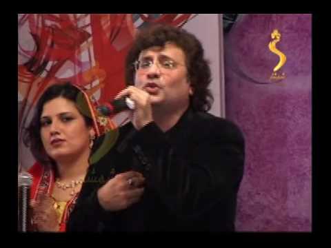 Amir jamal clip Amir jamal video Kaho na Kaho and bibi sherini song