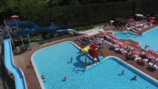 Camping Belvedere Lazise lake Garda