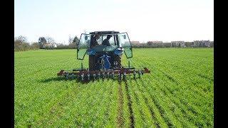 Focus sur l'Agriculture (Plan Sénégal Emergent)
