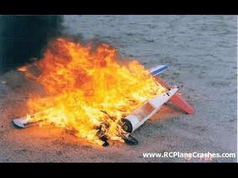 Mayday Air Crash Investigation Swissair Flight 111 Fire In The Cockpit