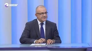 XƏZƏR AKTUAL  30.10.2019