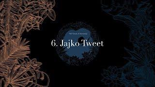 Adi Nowak & barvinsky - Tweet jajko