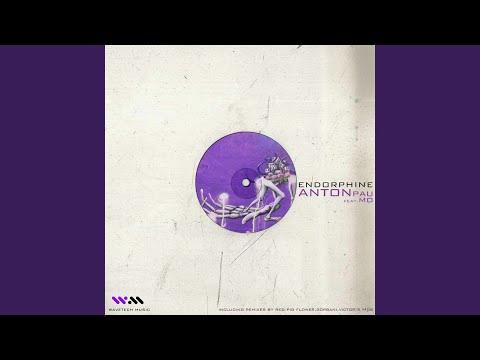 Endorphine (Feat. Mo.)
