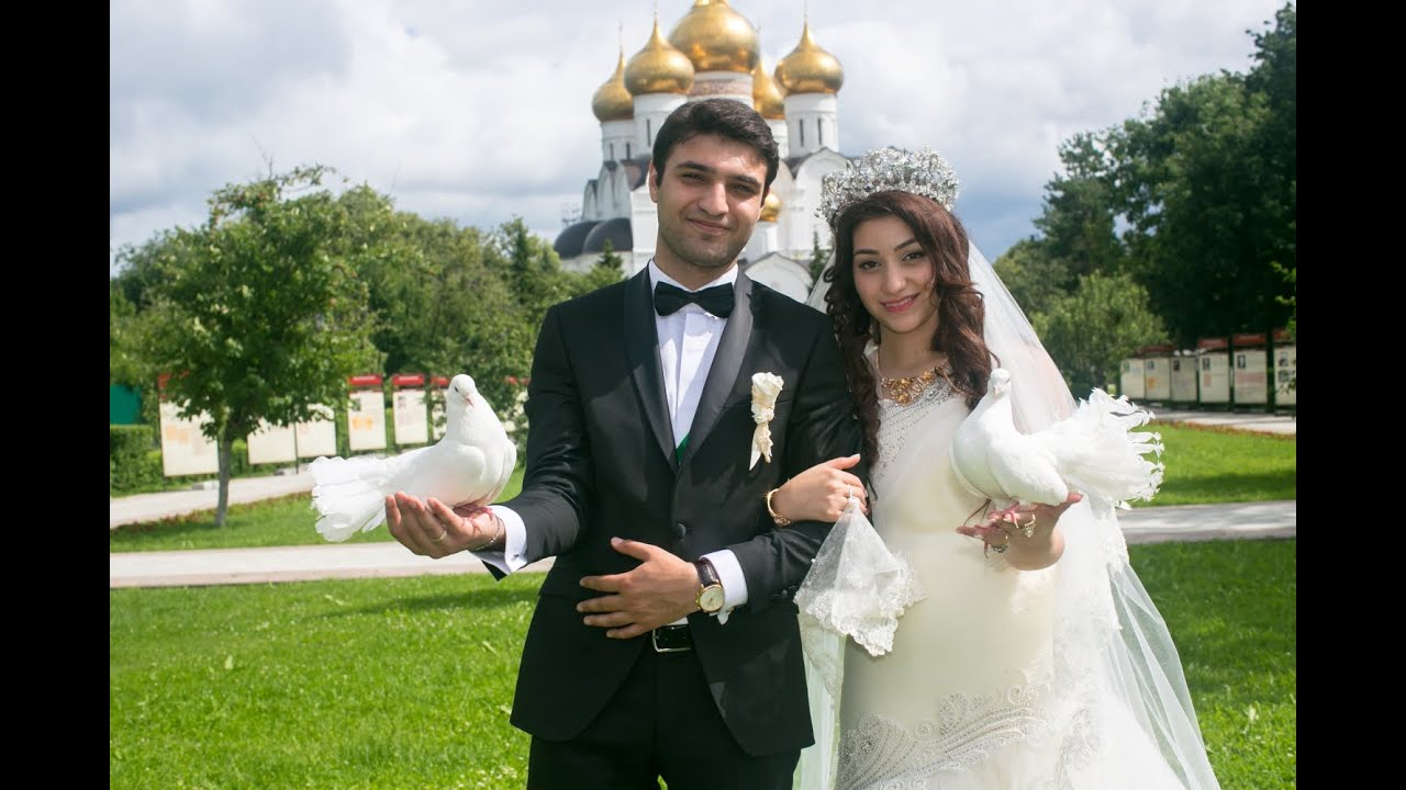 Цыганская свадьба ютуб 23 фотография