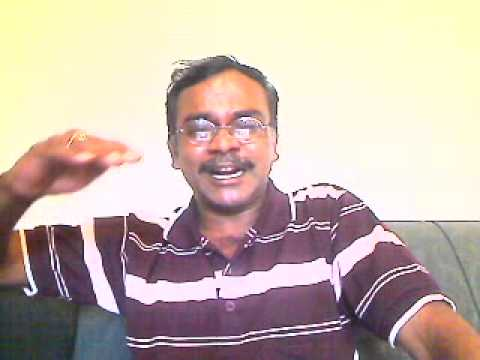 Then Nadudaya Sivane Potri - Tamil