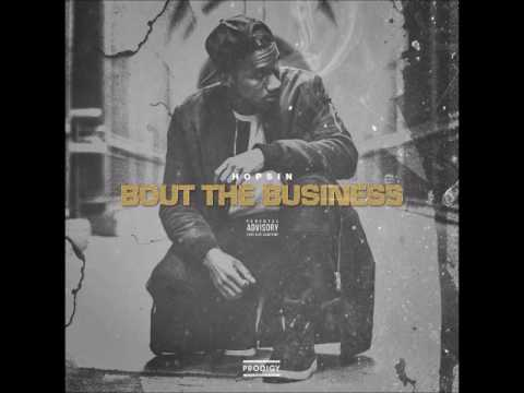 Download Hopsin - Bout The Business