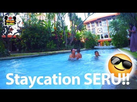 staycation-di-hotel-prime-plaza-sanur-bali