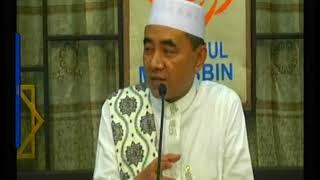 ASMAUL HUSNA 35 AL GHAFUR KH MUHAMMAD BAKHIET AM