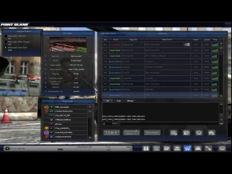 APA AJA boleh Live Stream