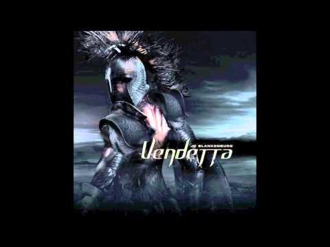 "Vendetta - Position Music Orchestral Vol. 6 - ""Imperatrix Mundi"" by Jo Blankenburg"