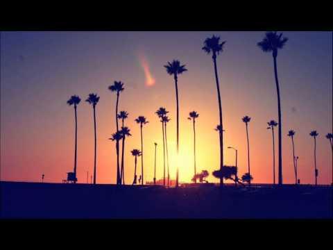 Souleance  La Californie