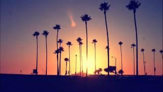 Souleance - La Californie