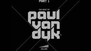 Paul van Dyk - Forbidden Fruit (Giuseppe Ottaviani Remix)