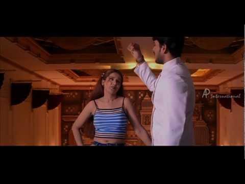 hamsavardhan tamil movies