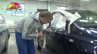 Кузовной ремонт  'АвтоТОТЕММ'  - AvtoServisInfo(, 2015-09-20T17:54:29.000Z)