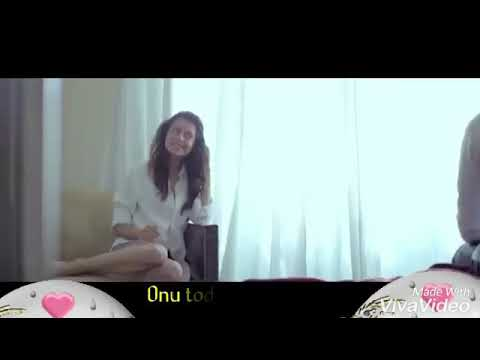 Tukde Dil De || Navjeet || Jaymeet || New Punjabi Song 2017 || True ...|| Latest 2018