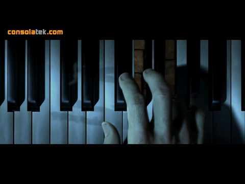 Splinter Cell Conviction Video Trailer 1 en Español HD Xbox 360 PC   Consolatek.com