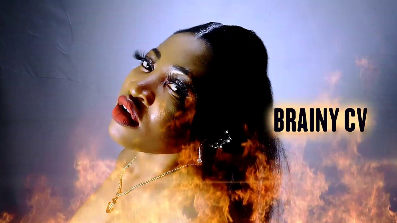 NEW MUSIC] Brainy Cv - Firewood (Audio and Video Download