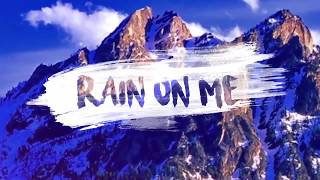 Baixar ISABELLA MELODIES | RAIN ON ME //  LYRICS VIDEO (NEW GOSPEL MUSIC 2018)