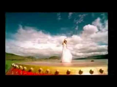 hmong paradise song