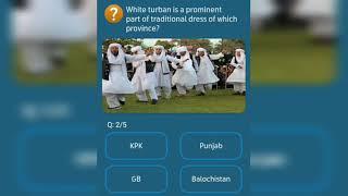 My Telenor TODAY Questions 18 September 2021   Telenor Questions Today Telenor Questions Answers screenshot 3