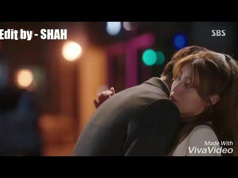 Dekh Lena | Tum Bin 2 | Korean Love Story