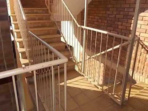 2.0 Bedroom Apartment For Sale in Pretoria North, Pretoria, South Africa for ZAR R 360 000