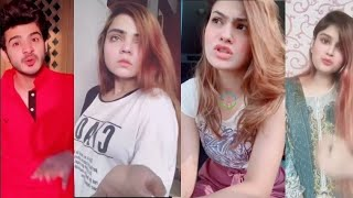 پاکستان کی سب سے زیادہ فنی ٹک ٹوک ویڈیو۔PAKISTAN MOSTPOPULAR TIKTOK VIDEO