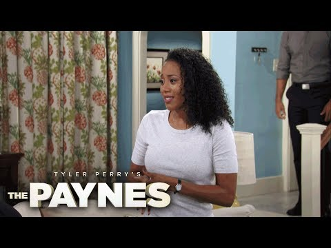 "First Look: ""Social Media'd"" 