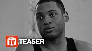Pose Season 1 Teaser | 'Meet Damon' | Rotten Tomatoes TV