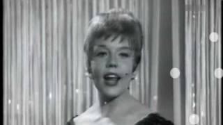 Greetje Kauffeld - Nur eine schlechte Kopie 1961