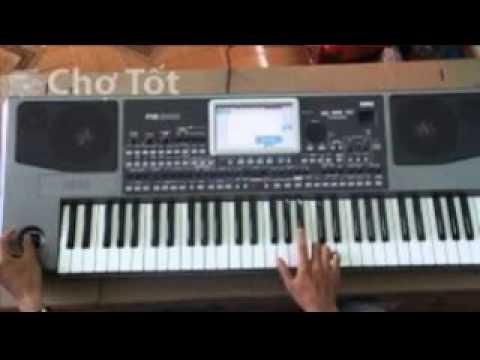 99 Dead Baboons [organ] [organ]