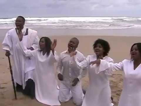 Bulela M - Bawo Ndingumntwana Wakho - Part 2
