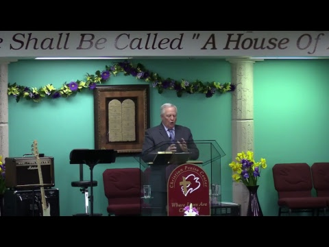Bishop Manning: Spiritual Vitality: Learn it and Live it