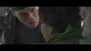 HQ!! Frozen River (2008) Trailer