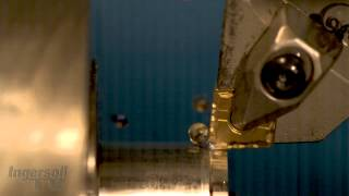 Обработка металла   ISO Turn   CNMG432FC   TT8115(, 2015-07-08T10:41:53.000Z)