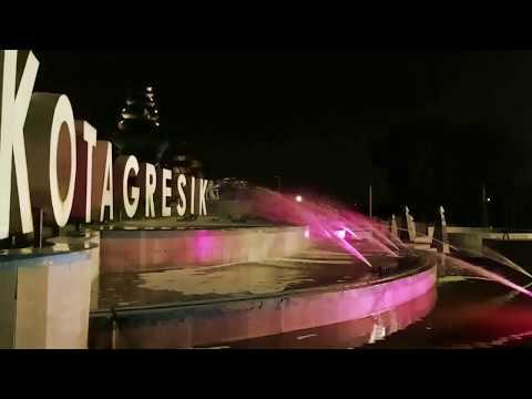 kehidupan-malam-kota-gresik-(cinematic)