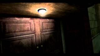 Resident Evil 2 Reborn Alpha Debut Trailer