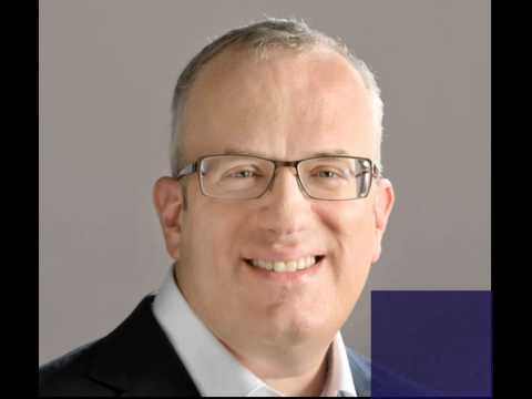 Brendan Eich Resigns As Mozilla CEO  Fire Fox  . Gay community is the most  intolerant