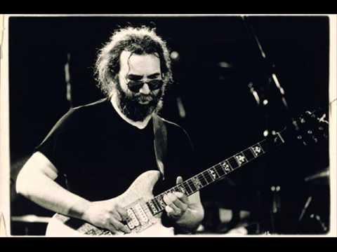 Jerry Garcia Band - Keystone Palo Alto, Palo Alto, CA  12 21 79