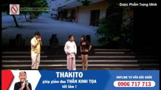 Hài Nhật Cường-Cười Để Nhớ 3-p2