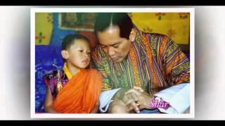 "Lungten Chengi Gyelpo ""Kardrinche Mewangcho"" Happy 60 th Birth Anniversary"