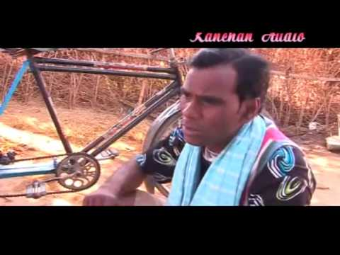 HD New 2014 Nagpuri Comedy Video | Dialog | Mazbul, Sangita