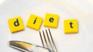 menu diet sehat | diet cepat | diet golongan darah b