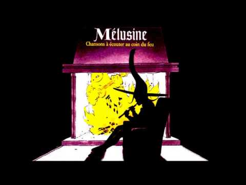 Mélusine - 02. Ballade Nocturne