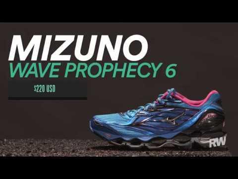 mizuno running shoes orlando 04