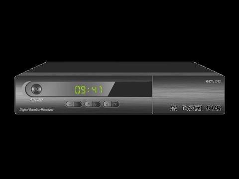 18 янв 2018. Интересные факты, iptv, спутниковое тв. 18 янв 2018 в 21:22. Power vu ключи на 19,12,17 для тюнера 50x hd / 55x hd. Softcam. Key.