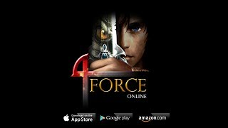 4Force Online