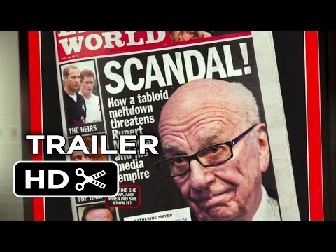 DisHonesty  The Truth About Lies   1 2015  Documentary HD