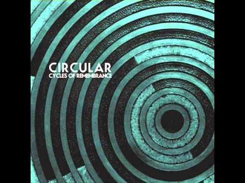 Circular - A Lightening Cycle